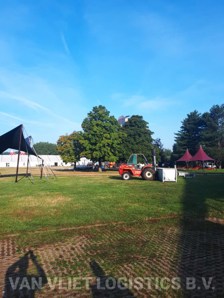 Qontinent Festival - Foto4